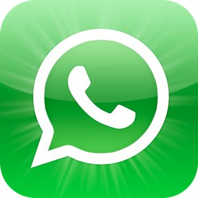 whatsapp-software