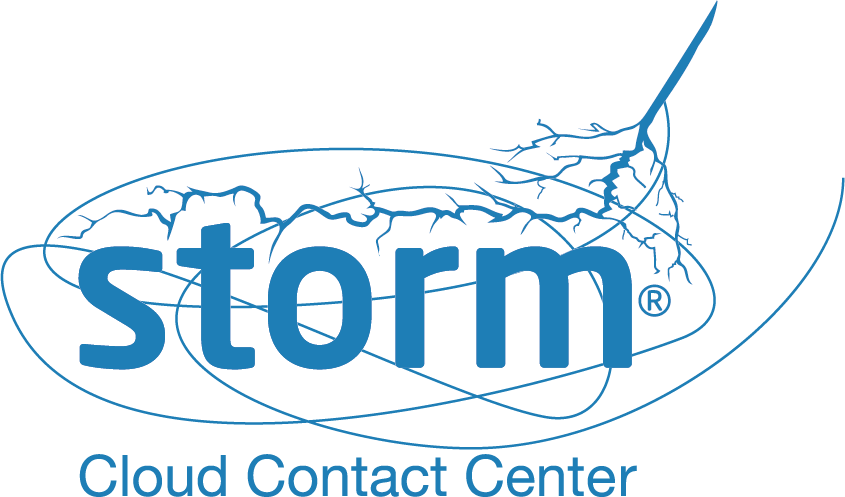 storm-cloud-contact-center-blue-transparent-background